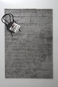whkmp's own vloerkleed  (230x160), Grijs
