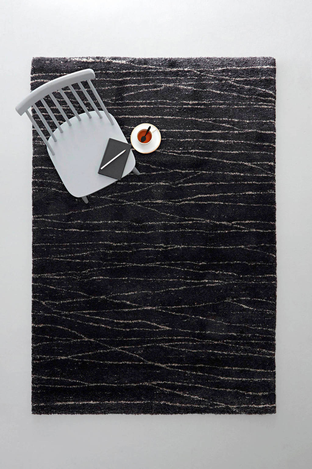 whkmp's own vloerkleed  (230x160)