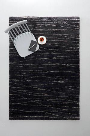 vloerkleed  (230x160)