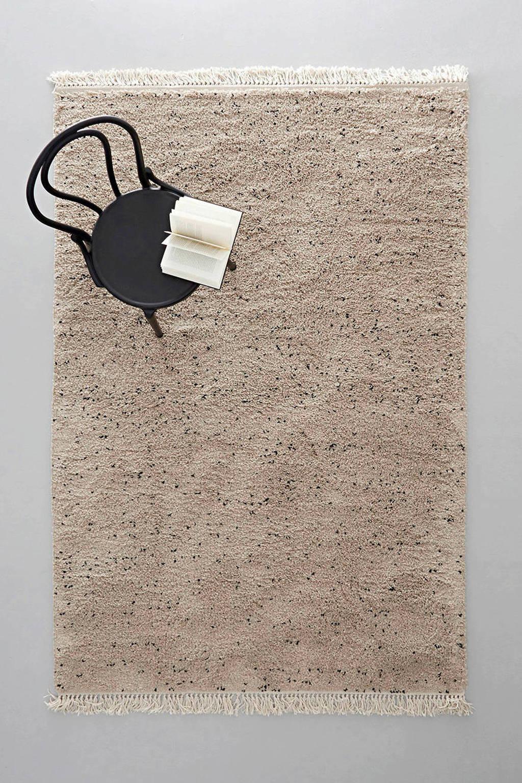 whkmp's own vloerkleed  (290x200)