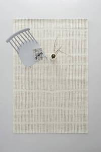 whkmp's own binnen- en buitenvloerkleed  (230x160), Grijs