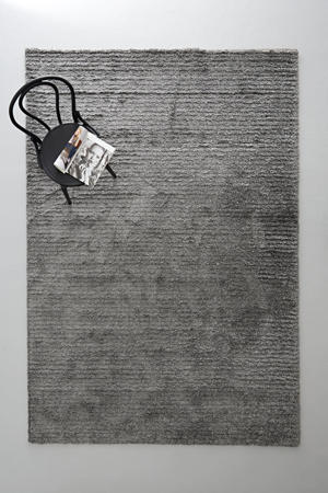 vloerkleed  (290x200)
