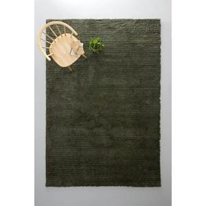 vloerkleed  (290x200 cm)