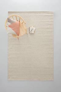 whkmp's own binnen- en buitenvloerkleed  (230x160), Zand