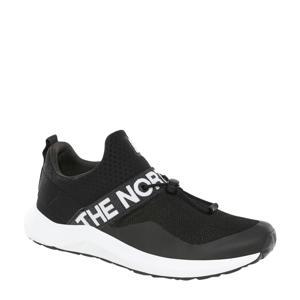 Surge Pelham  sneakers zwart/wit