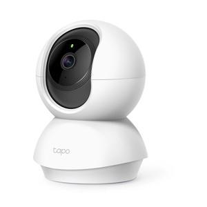 Tapo C200 beveiligingscamera