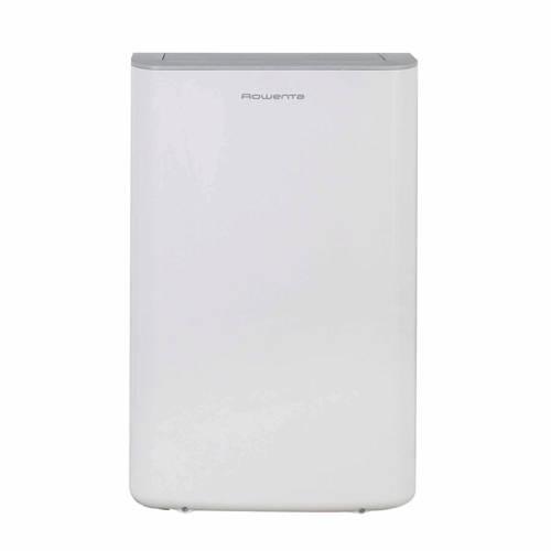Rowenta mobiele airconditioner kopen