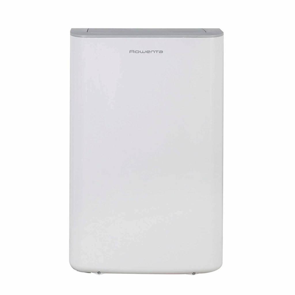 Rowenta  mobiele airconditioner, Wit