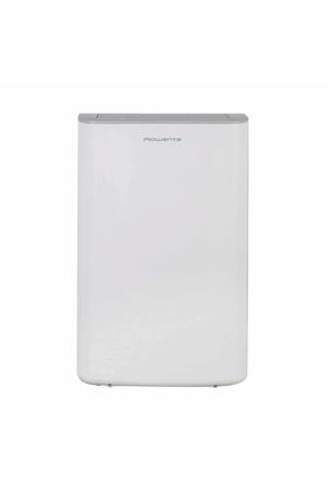 mobiele airconditioner