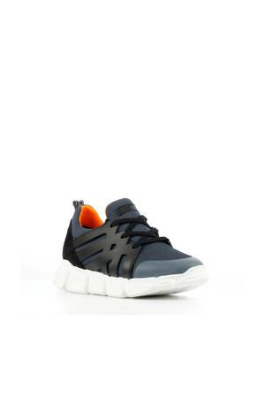 13449   sneakers grijs