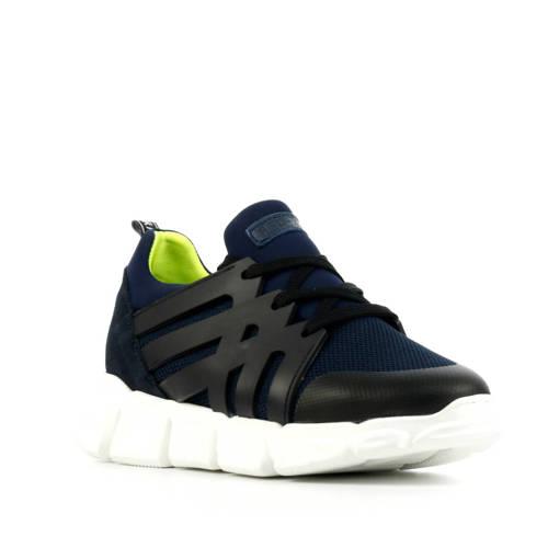 Red Rag 13449 sneakers donkerblauw