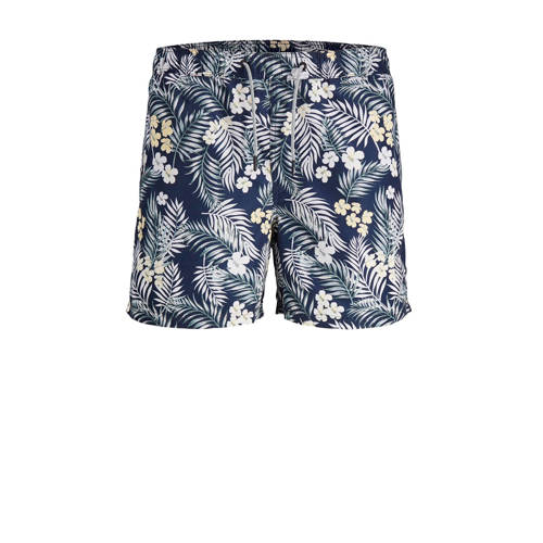 JACK & JONES JEANS INTELLIGENCE zwemshort Arub