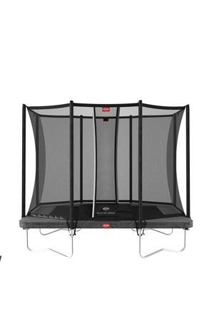 trampoline Ø280 cm