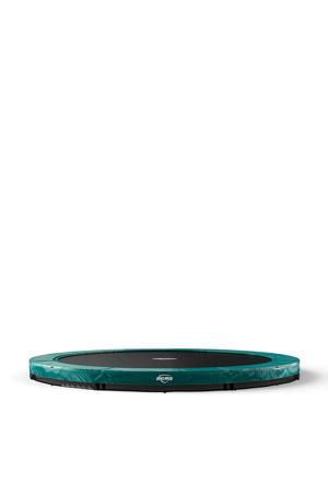 trampoline Ø330 cm