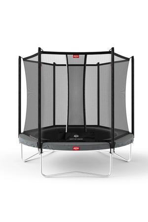 trampoline Ø200 cm