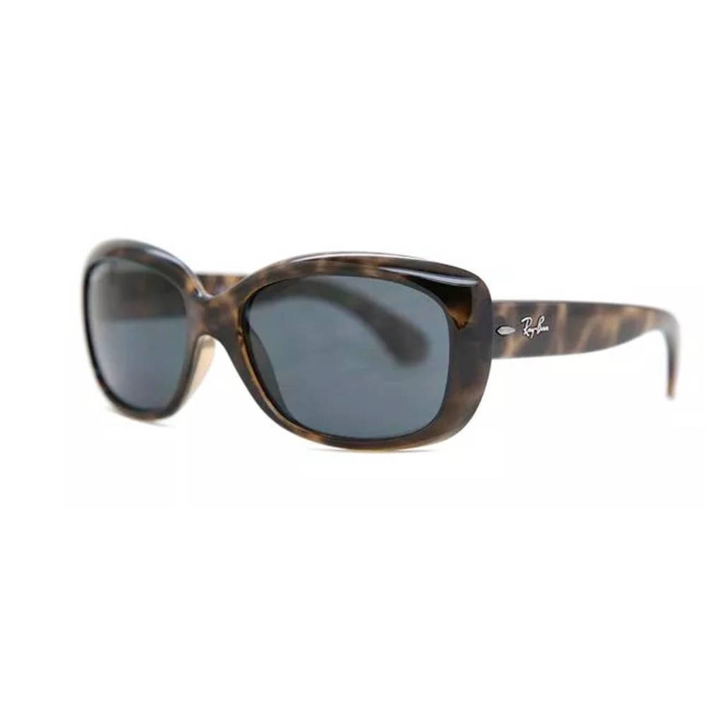 Ray-Ban zonnebril JACKIE OHH grijs