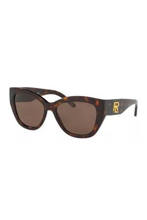zonnebril RL8175 bruin
