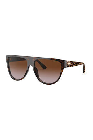 zonnebril BARROW bruin