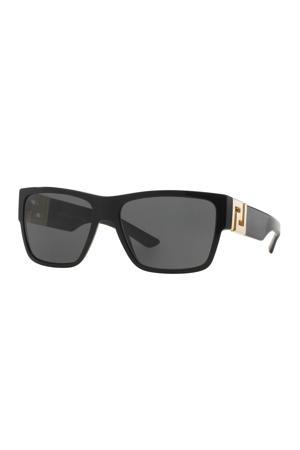 zonnebril VE4296 zwart