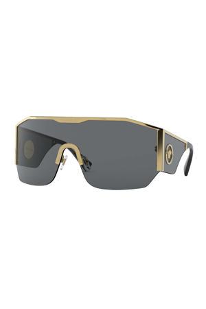 zonnebril VE2220 goud