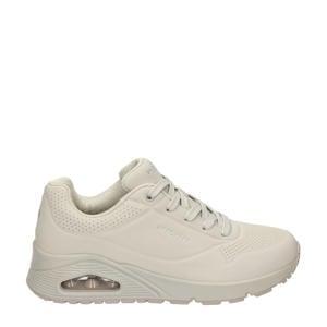Street Uno  sneakers beige