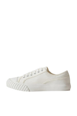 sneakers off white