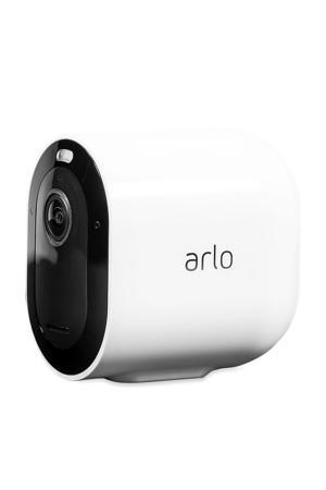 Pro 3 beveiligingscamera