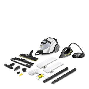 SC 5 EasyFix Premium Iron stoomreiniger