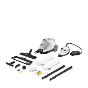 SC 4 EasyFix Premium Iron stoomreiniger