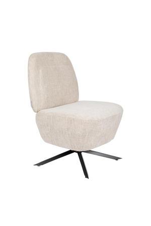 fauteuil Dusk