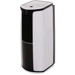CV-H9XR mobiele airconditioner