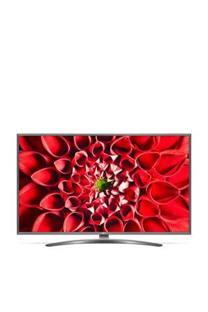 43UN81006LB 4K Ultra HD TV