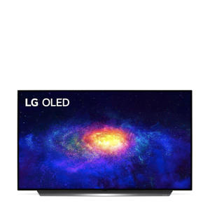 OLED48CX6LA 4K Ultra HD tv