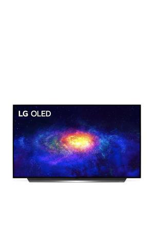 OLED48CX6LA 4K Ultra HD tv