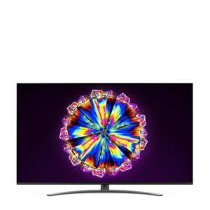 65NANO816NA 4K Ultra HD TV