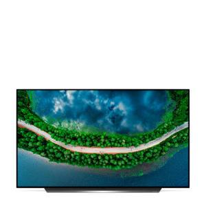 OLED55CX6LA 4k Ultra HD tv