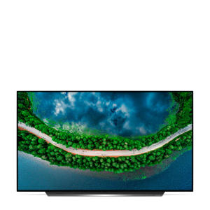 OLED65CX6LA 4K UHD tv