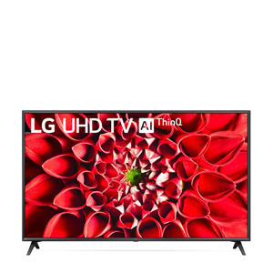 55UN71006LB 4K Ultra HD TV