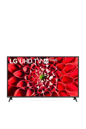 55UN71006LB 4K Ultra HD TV