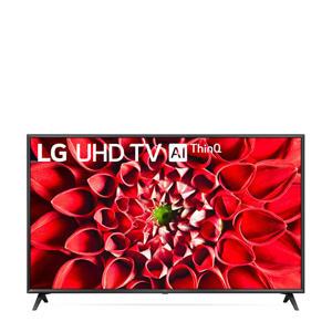 65UN71006LB 4K Ultra HD TV