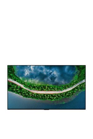 OLED65GX6LA 4K Ultra HD tv