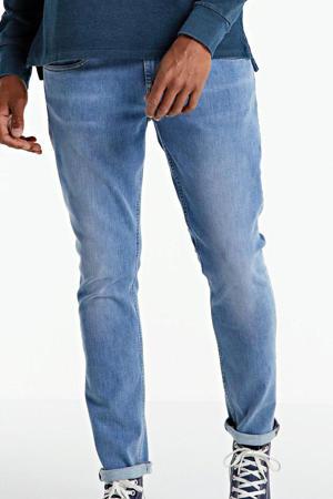 skinny jeans Kale in the sky