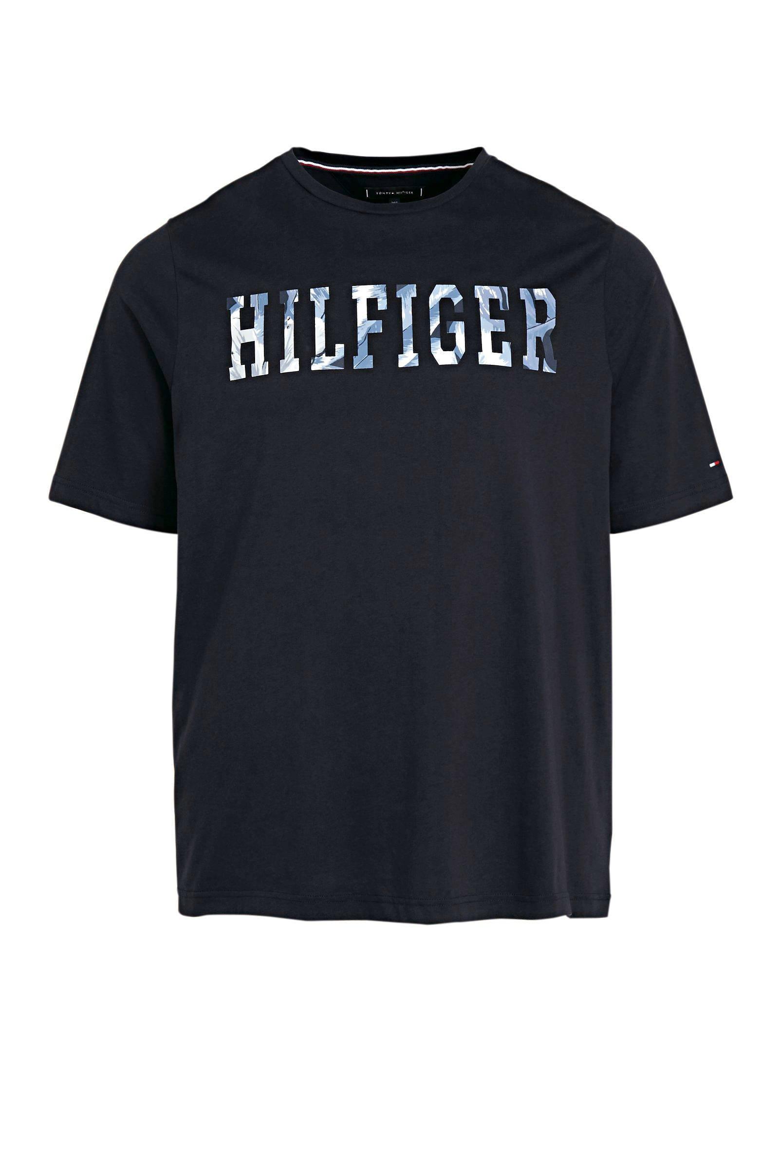 Tommy Hilfiger bij wehkamp Gratis bezorging vanaf 20.