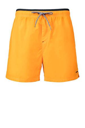 zwemshort Kos geel