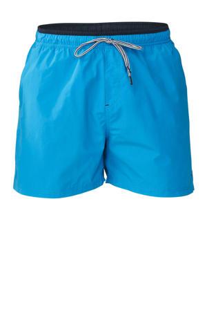 zwemshort Kos lichtblauw