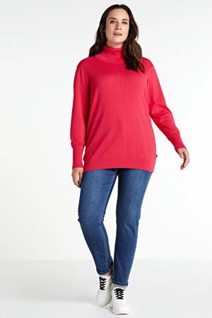 skinny jeans 8166 blue