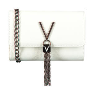 crossbody Divina tas wit