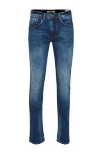 Blend Big regular fit jeans stonewashed, Stonewashed