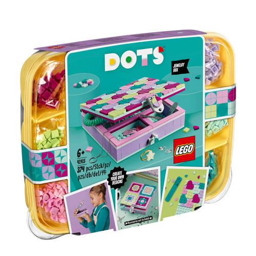 LEGO Dots 41915 Sieradendoos (4111915)