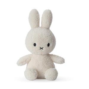 Terry cream knuffel 23 cm